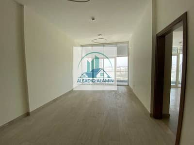 1 Bedroom Apartment for Rent in Al Jaddaf, Dubai - AMAZING  CHILLER FREE  1B/R APARTMENT AVAILABLE FOR RENT IN AL JADAF