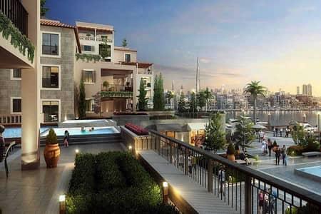 4 Bedroom Villa for Sale in Jumeirah, Dubai - Closest to the community park |large plot