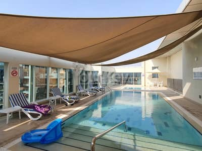 1 Bedroom Flat for Rent in Al Raha Beach, Abu Dhabi - No Commission Affordable  1 BHK Apartment