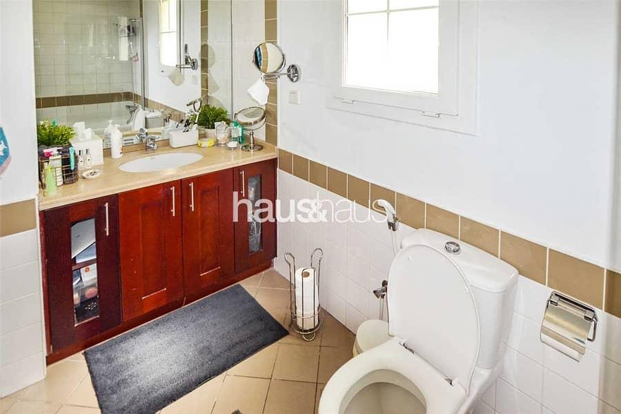13 Type 4E   Perfect Family Home   Brilliant Location