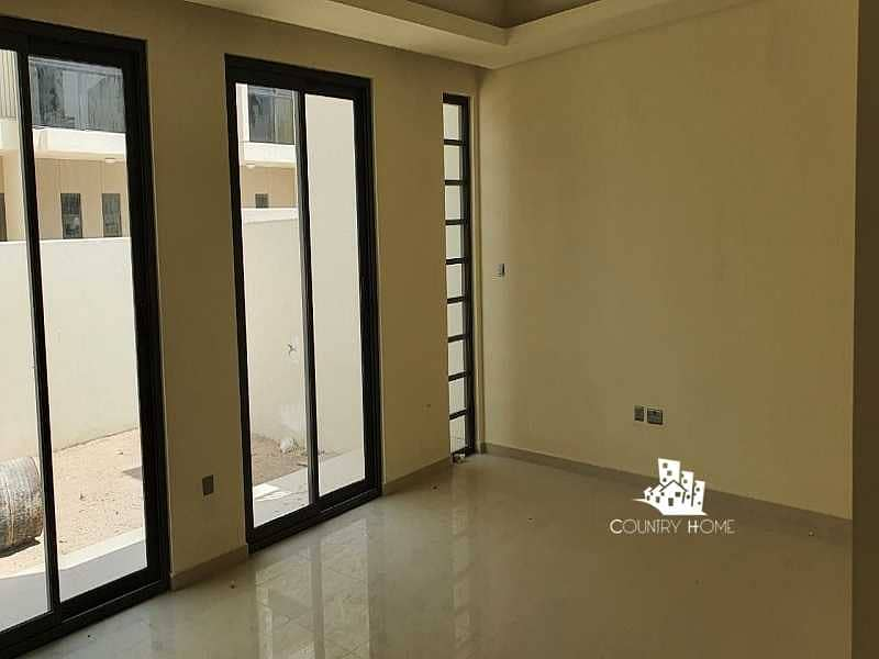 Great Deal   Spacious 5Bed+Maids   Prime Location