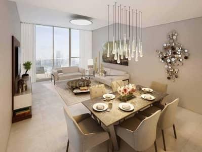 شقة 1 غرفة نوم للبيع في وسط مدينة دبي، دبي - شقة في برج بلفيو 2 أبراج بلفيو وسط مدينة دبي 1 غرف 1500000 درهم - 5034048