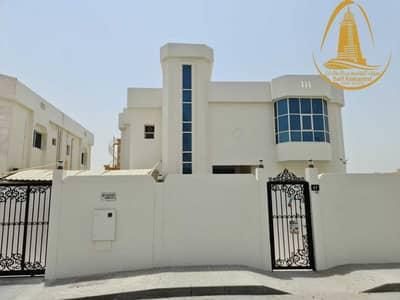 فیلا 6 غرف نوم للبيع في الياش، الشارقة - FOR SALE A VILLA IN AL YASH AREA