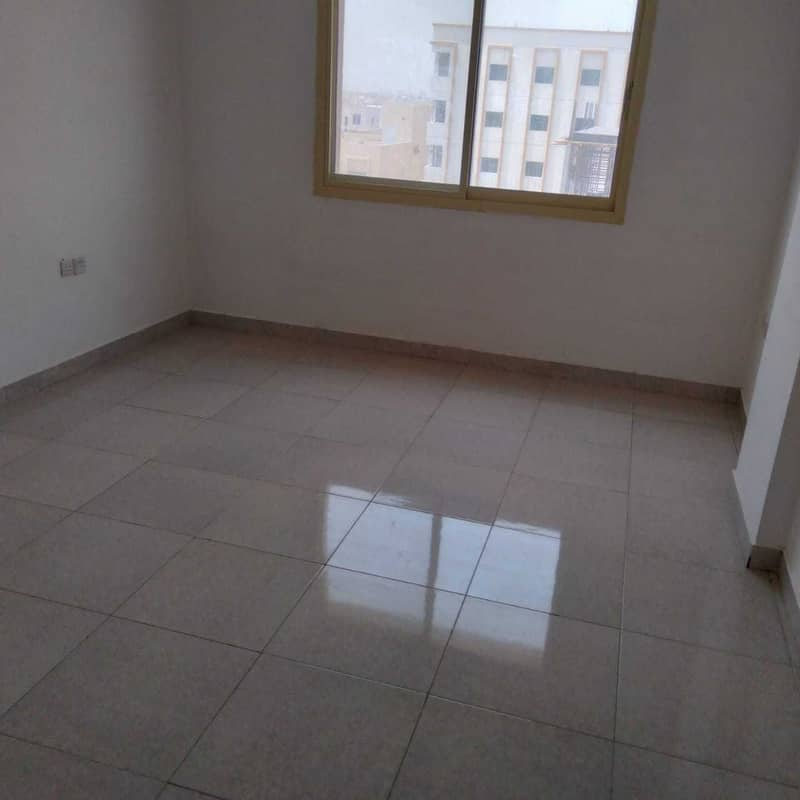 Apartment for rent completely new with monthly rent