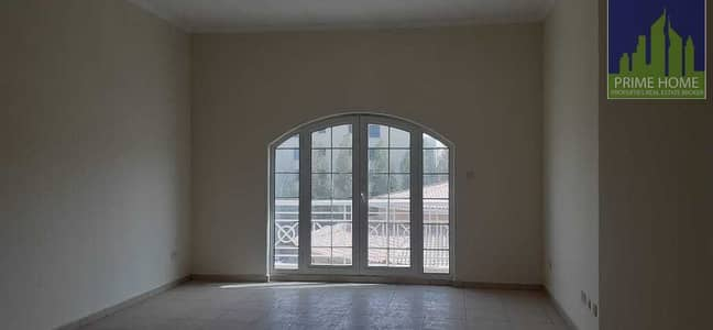 شقة 2 غرفة نوم للبيع في مجمع دبي للاستثمار، دبي - AMR - Large Size Vacant 2 Bedroom for Sale only in 650k