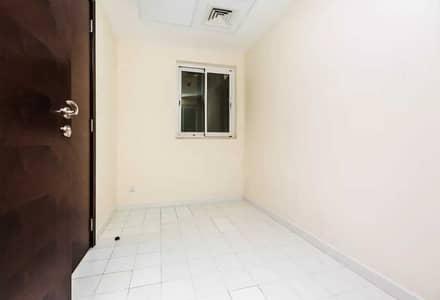 3 Bedroom Flat for Rent in Dubai Festival City, Dubai - APARTMENT FOR RENT IN AL BADIA RESIDENCES, DUBAI FESTIVAL CITY