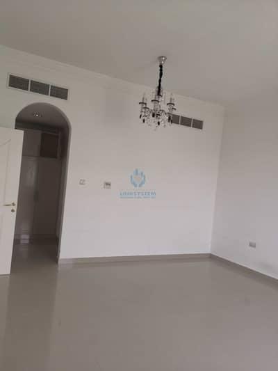 5 Bedroom Villa for Sale in Al Towayya, Al Ain - Nice villa for sale in AL tawia