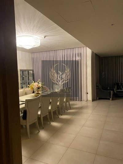 فیلا 4 غرف نوم للبيع في جزيرة ياس، أبوظبي - فیلا في وست ياس جزيرة ياس 4 غرف 6000000 درهم - 5359066