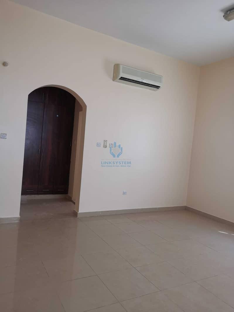 Nice villa for rent in AL tawia