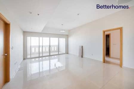 2 Bedroom Apartment for Sale in Dubai Investment Park (DIP), Dubai - Rented   Investors  Deal   Excellent Condition