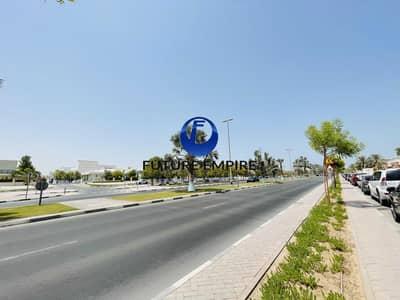 5 Bedroom Villa for Rent in Al Manara, Dubai - Like Brand New 5-BR Villa =Fully Renovated