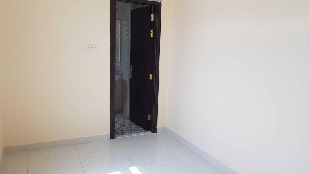 *** 1 Year Old - Pretty 5BHK Duplex Villa Available in Al Rifaah Area (NEAR CORNICHE)***