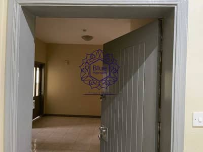 Huge 3 BHK in Maysaloon Sharjah Available