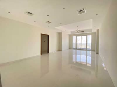 3 Bedroom Apartment for Sale in Al Nahda, Sharjah - Luxurious 3 BR Apartment for Sale with 2 Car Parking | Beautiful Community | Prime Location on Shj-Dubai border.