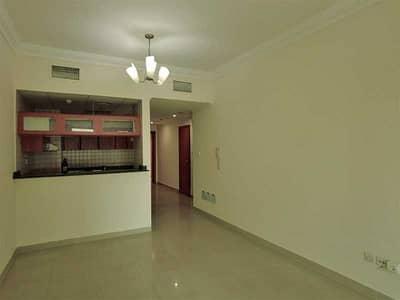 فلیٹ 1 غرفة نوم للايجار في دبي مارينا، دبي - شقة في برج مانشستر دبي مارينا 1 غرف 45000 درهم - 5118201