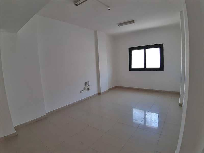 1 Month Free | Separate Kitchen | Central A/C