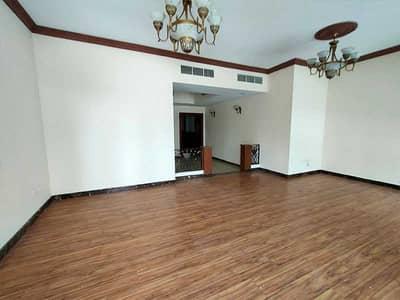 فلیٹ 4 غرف نوم للايجار في التعاون، الشارقة - شقة في التعاون 4 غرف 63000 درهم - 5320069