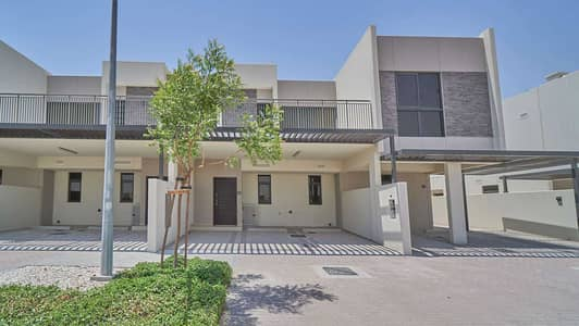 3 Bedroom Townhouse for Sale in DAMAC Hills 2 (Akoya by DAMAC), Dubai - Astonishing 3 Bed Ready to View No Agents