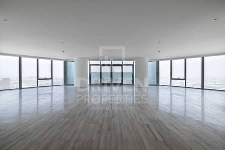 بنتهاوس 4 غرف نوم للبيع في قرية التراث، دبي - Amazing 4 Bed Penthouse | Prime Location