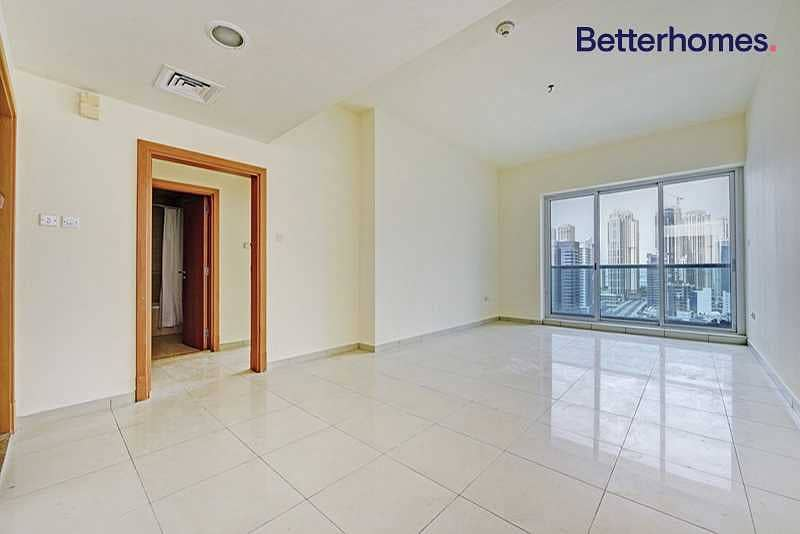 2 Exclusive   Rented   Park View   Unfurnished