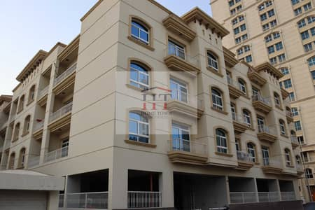 1 Bedroom Apartment for Rent in Al Badaa, Dubai - Close to Beach  Family    parking  Month free