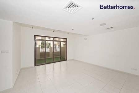 تاون هاوس 4 غرف نوم للبيع في قرية جميرا الدائرية، دبي - 4 Bedroom 3 Garage Parking Close to Mall