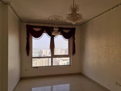 شقة 3 غرف نوم للبيع في الخان، الشارقة - شقة في برج روز الخان 3 غرف 700000 درهم - 5359794