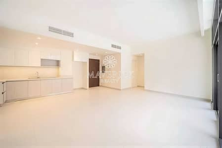 شقة 3 غرف نوم للبيع في دبي هيلز استيت، دبي - Brand New 3BR   Investors Deal   Lowest Price