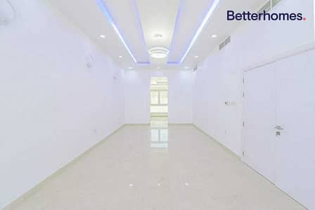 6 Bedroom Villa for Rent in Mohammed Bin Zayed City, Abu Dhabi - Brand new Great finishing  Spacious and bright