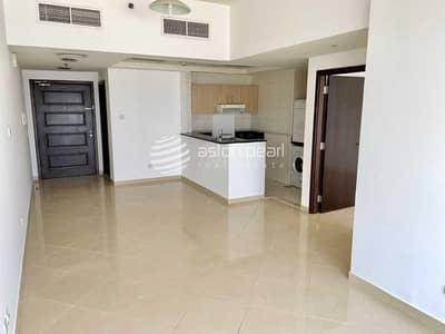 فلیٹ 1 غرفة نوم للبيع في أبراج بحيرات الجميرا، دبي - Exclusive Listing | 1 BR Apt. | Vacant |  Free A/C