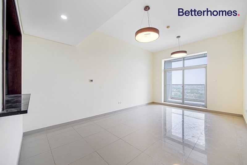 2 Chiller Free | Golf Course View | Mid Floor