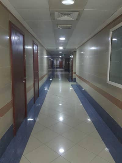 استوديو  للبيع في عجمان وسط المدينة، عجمان - شقة في أبراج الهورايزون عجمان وسط المدينة 150000 درهم - 4794005