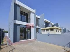 Corner Villa | 4-Bed For Families | Large Backyard