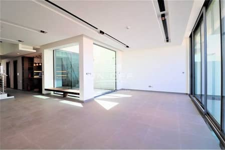 4 Bedroom Townhouse for Sale in Al Furjan, Dubai - Exclusive Design High End Finish Townhouse for Sale