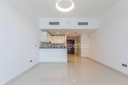 استوديو  للبيع في قرية جميرا الدائرية، دبي - New Specious & Modern Studio| Great Investment