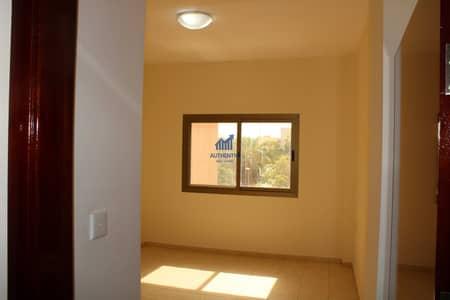 شقة 1 غرفة نوم للايجار في الحدائق، دبي - 1BHK High   13 Month Contract   Maintenance Free