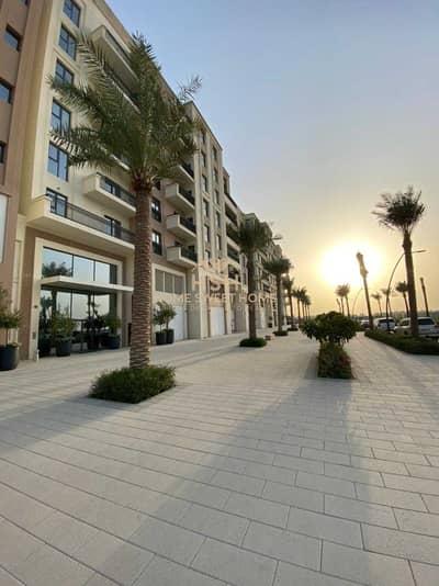 شقة 1 غرفة نوم للبيع في الخان، الشارقة - شقة في مساكن مريم جايت جزيرة مريم الخان 1 غرف 560000 درهم - 5360014