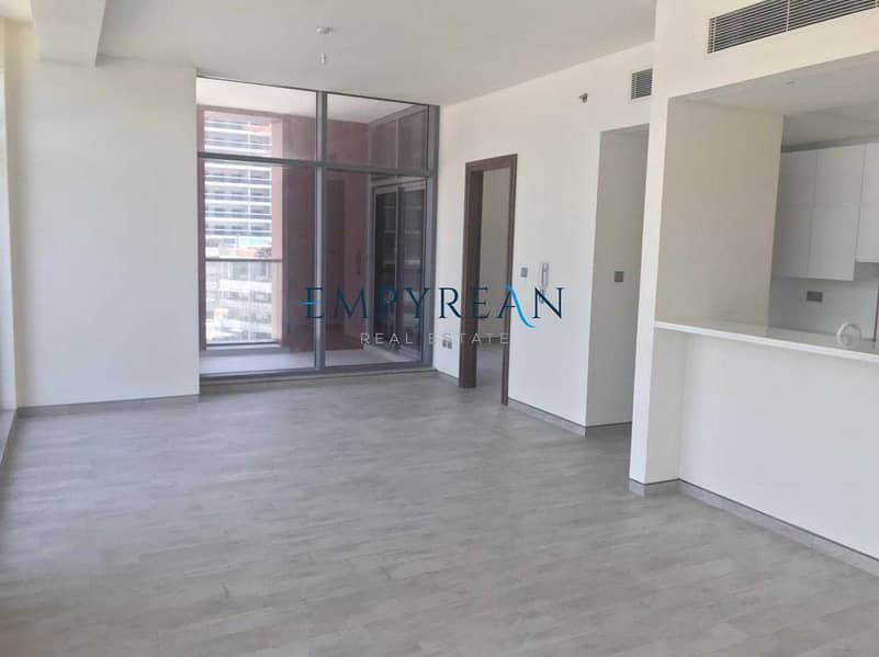 2 Beautiful Unit Full Canal View With 5* Amenities