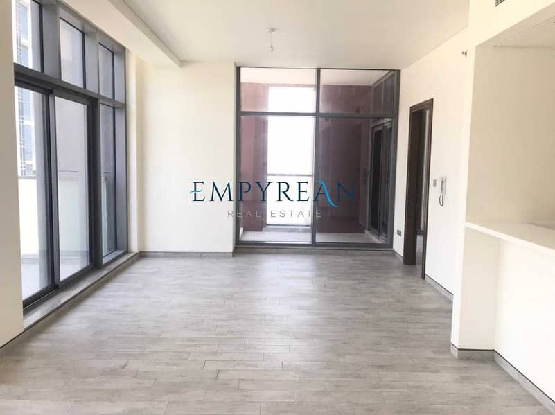 10 Beautiful Unit Full Canal View With 5* Amenities