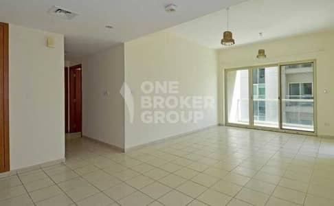شقة 2 غرفة نوم للبيع في الروضة، دبي - 2 BR