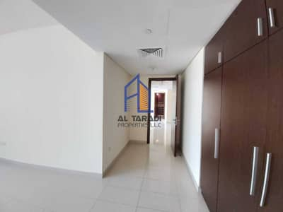 2 Bedroom Flat for Rent in Al Reem Island, Abu Dhabi - Biggest layout /Ready to Move-in /2 BR in Marina Blue