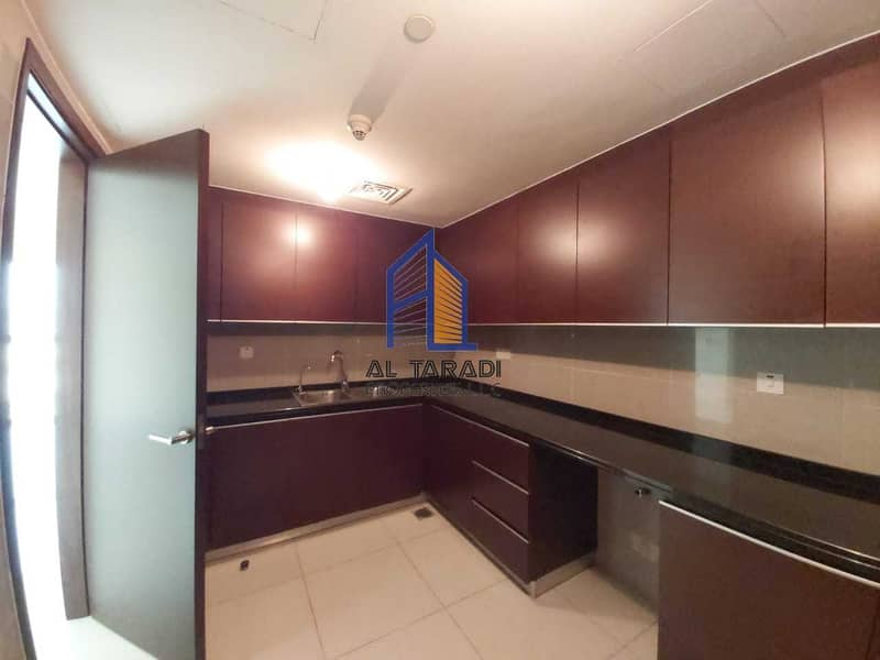 2 Biggest layout /Ready to Move-in /2 BR in Marina Blue