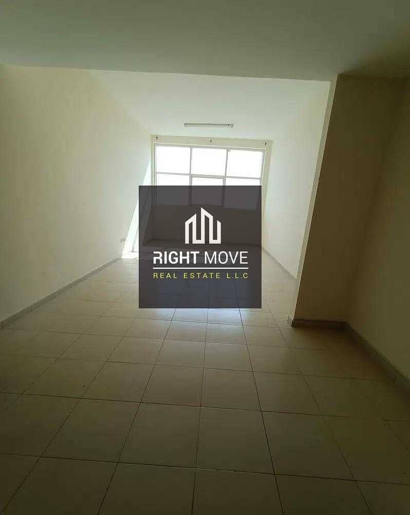 2 Studio 4 Rent in Ajman Downtown