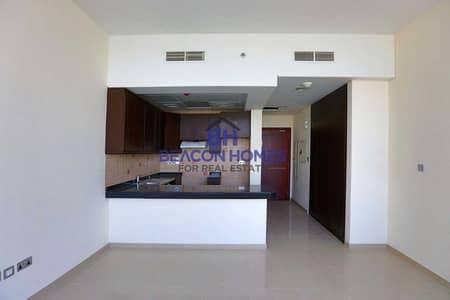 Studio for Rent in Al Reem Island, Abu Dhabi - Enjoy The Island Lifestyle in a Smart  STD