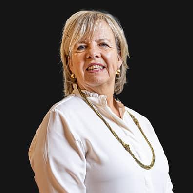 Linda Khun