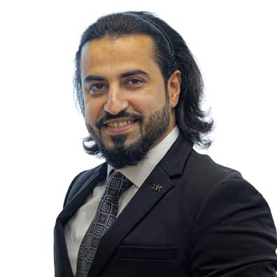 Muhammad Yaseen Hadayati