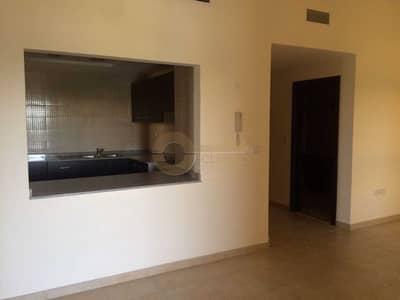 شقة 2 غرفة نوم للبيع في رمرام، دبي - Rare To Find   2Bed   Semi Closed Kitchen  Balcony