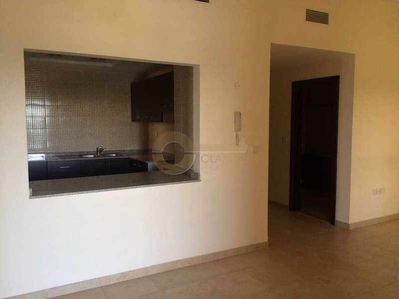 شقة في الثمام 07 رمرام 2 غرف 657000 درهم - 5360324