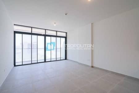 شقة 1 غرفة نوم للبيع في جزيرة السعديات، أبوظبي - شقة في سوهو سكوير سوهو سكوير جزيرة السعديات 1 غرف 1214000 درهم - 5360342