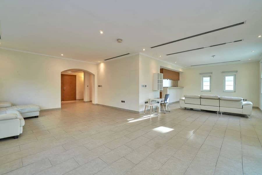 2 Available Start September View Now
